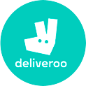 Boxer Food Deliveroo