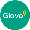 Boxer Food Glovo