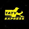 Boxer Food Tati Express